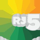 Logo RJ5
