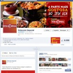 facebook_petiscaria