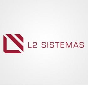 logo_l2