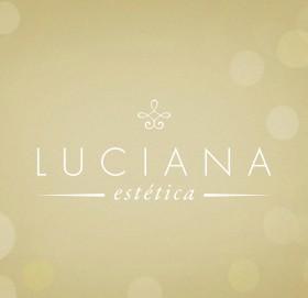 logo_luciana