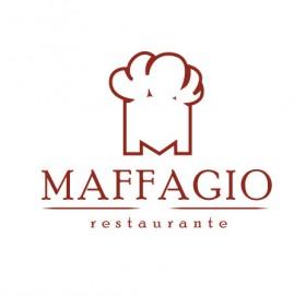 logo_mafagio