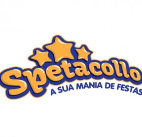 spetacollo_01